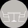 wohnberatung online oder vor ort die wohnkomplizen die wohnkomplizen online wohnberatung. Black Bedroom Furniture Sets. Home Design Ideas
