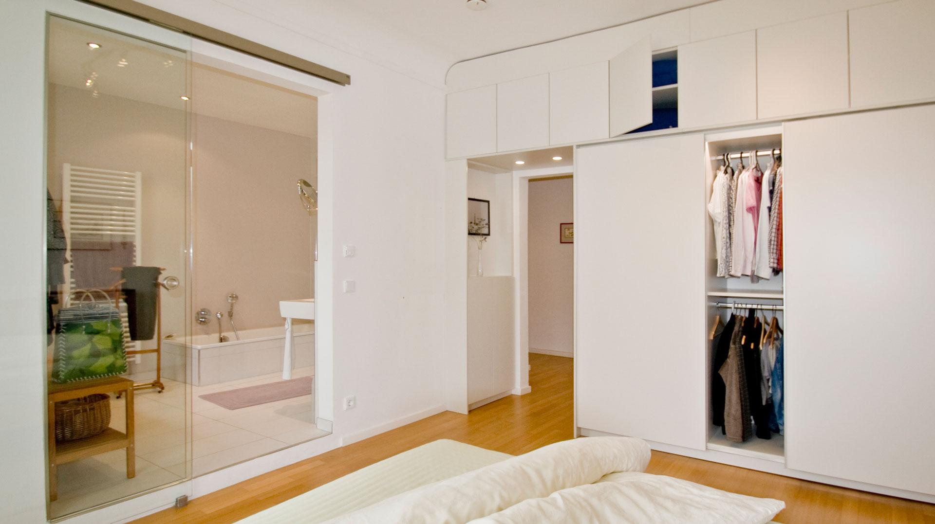 renovierung f r den altbau die wohnkomplizen die wohnkomplizen online wohnberatung. Black Bedroom Furniture Sets. Home Design Ideas