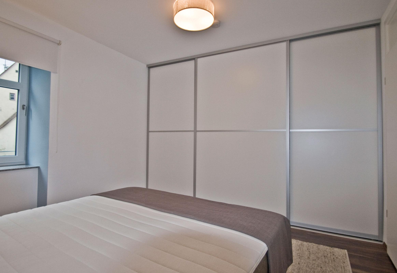 erfolgreicher gesch ftsmann mit wenig zeit die wohnkomplizen online wohnberatung. Black Bedroom Furniture Sets. Home Design Ideas