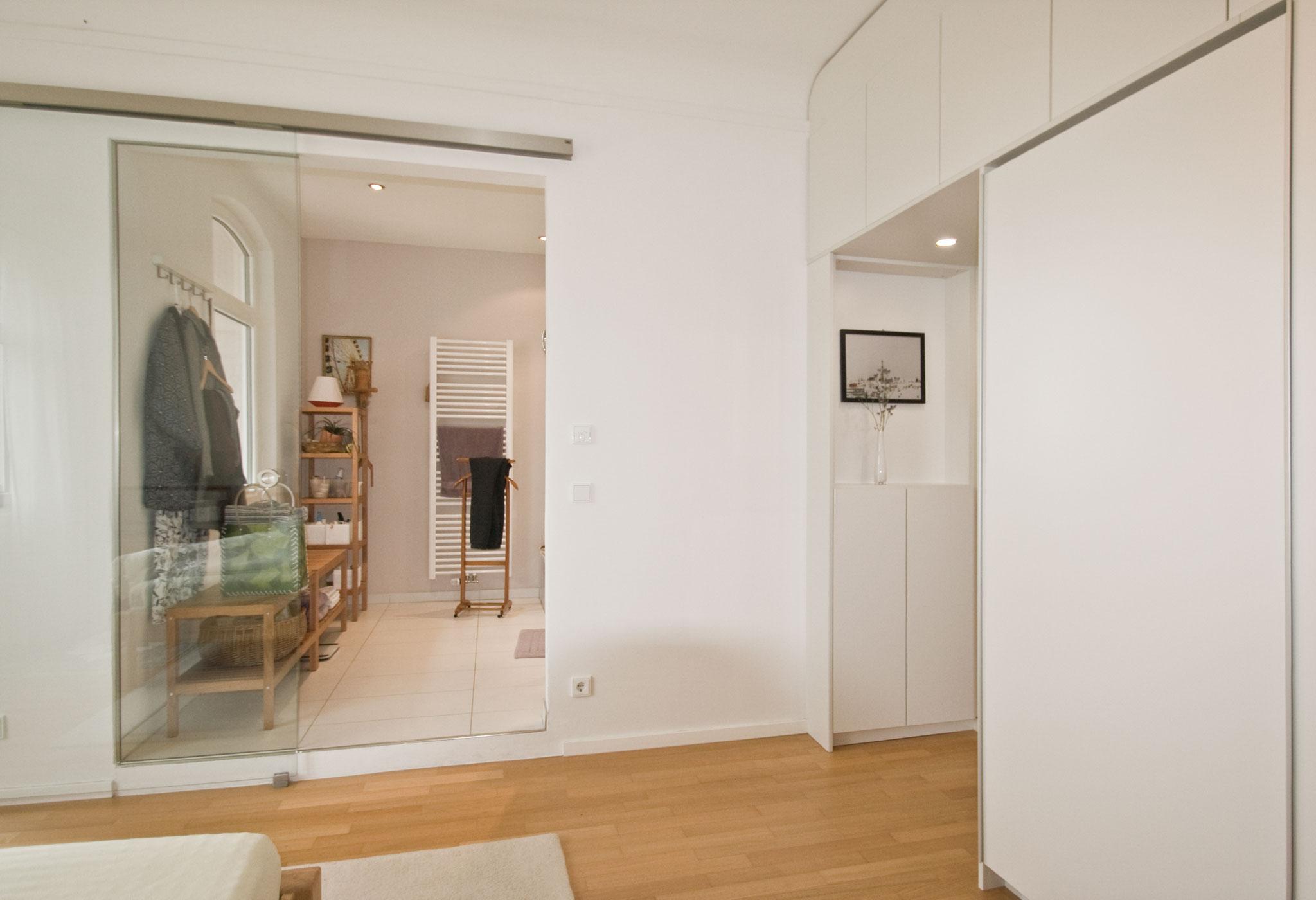 wohnberatung online oder vor ort die wohnkomplizen die. Black Bedroom Furniture Sets. Home Design Ideas